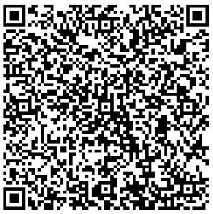 3aef59892b45a801215603b4d9be.jpg