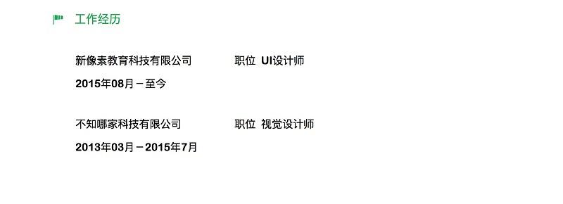 4e4558e5d223a801219c7740d46a.jpg