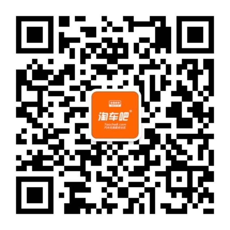 3cb957e5e4250000018c1b76b843.jpg