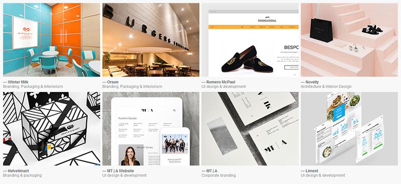 沈阳网站创意设计