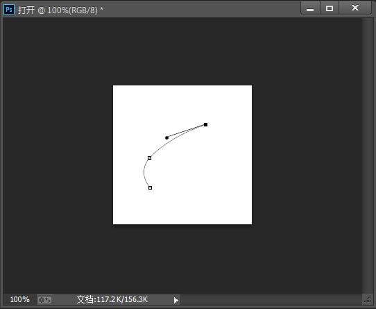 矢量图标设计的六脉神剑
