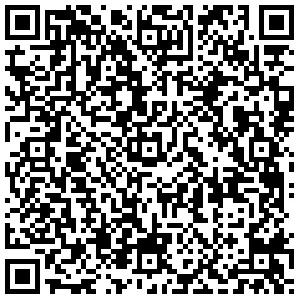 6a89584a13c4a8012060c8d440f9.jpg