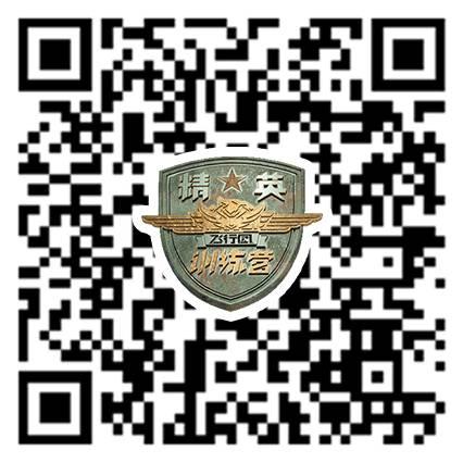 a9215941f888a8012193a3a13fae.jpg