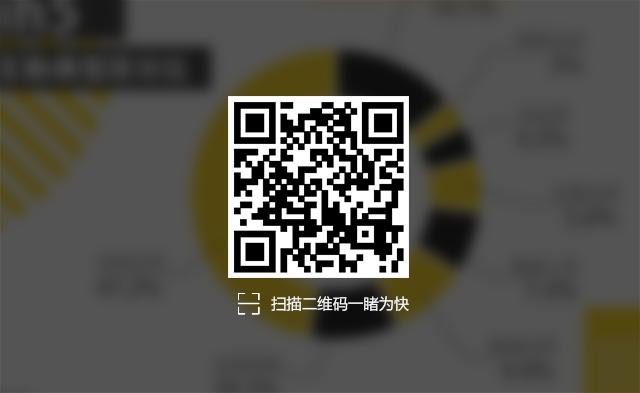 2e8c5874bf98a8012060c8e49588.jpg
