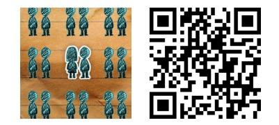 34005812f7a7a84a0d304f6f6e2b.jpg