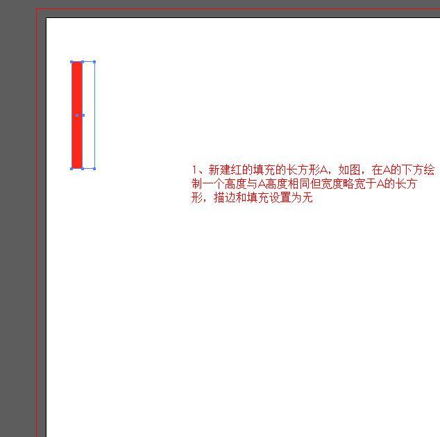 376558f85a39a8012049eff7bbd4.jpg