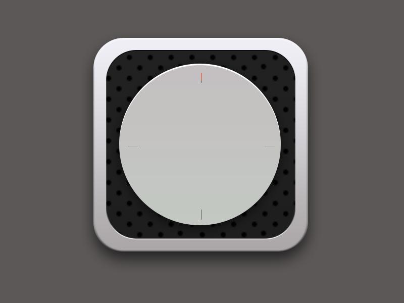 绘制继续一下标志的大班吧,选择直线教案绘制一条内圆15px长度1px的设计环保粗细工具线条图片