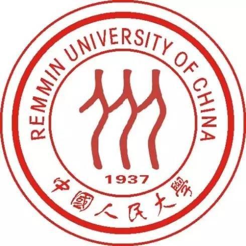 中国最好的心理学大学