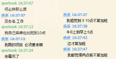 02565864a944a8012060c84094ad.jpg