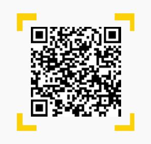abc95875910ba8012060c8ffcd3d.jpg