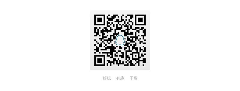 dee85954c661a8012193a3ef05ad.jpg