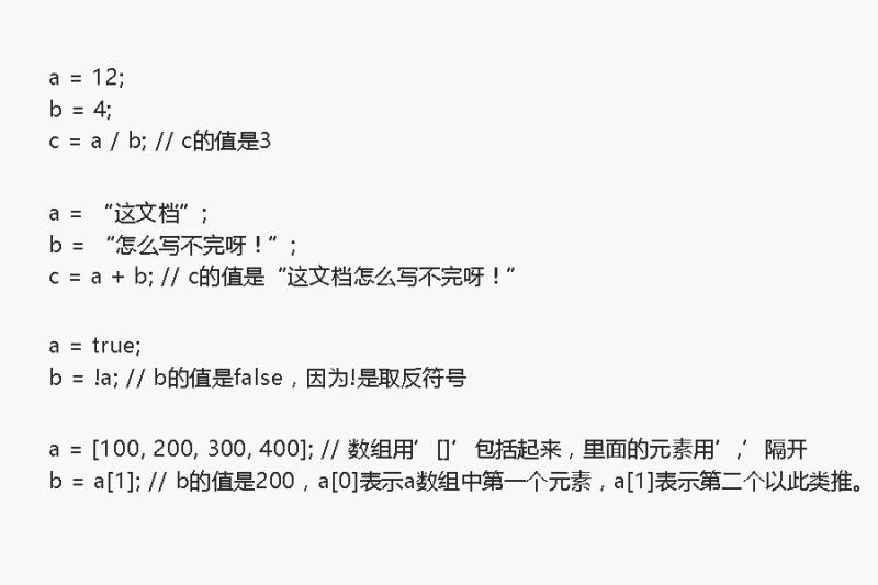 246656f548d06ac725794846f17a.jpg