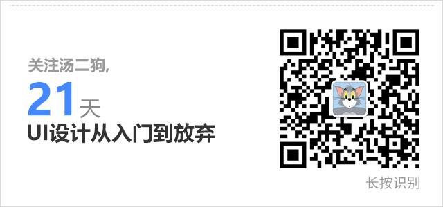 149d58983fc1a801219c7767afca.jpg