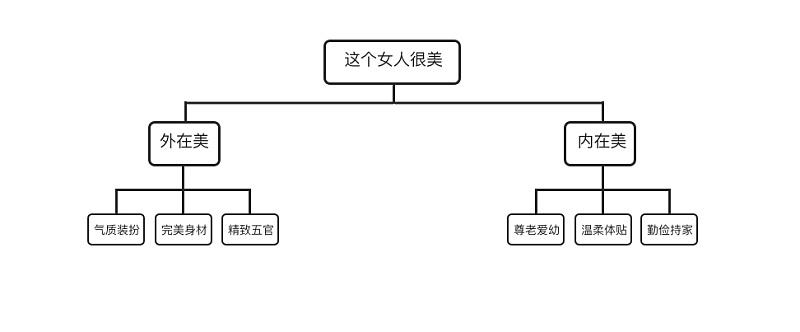 3cd458801252a801219c773d5ca0.jpg