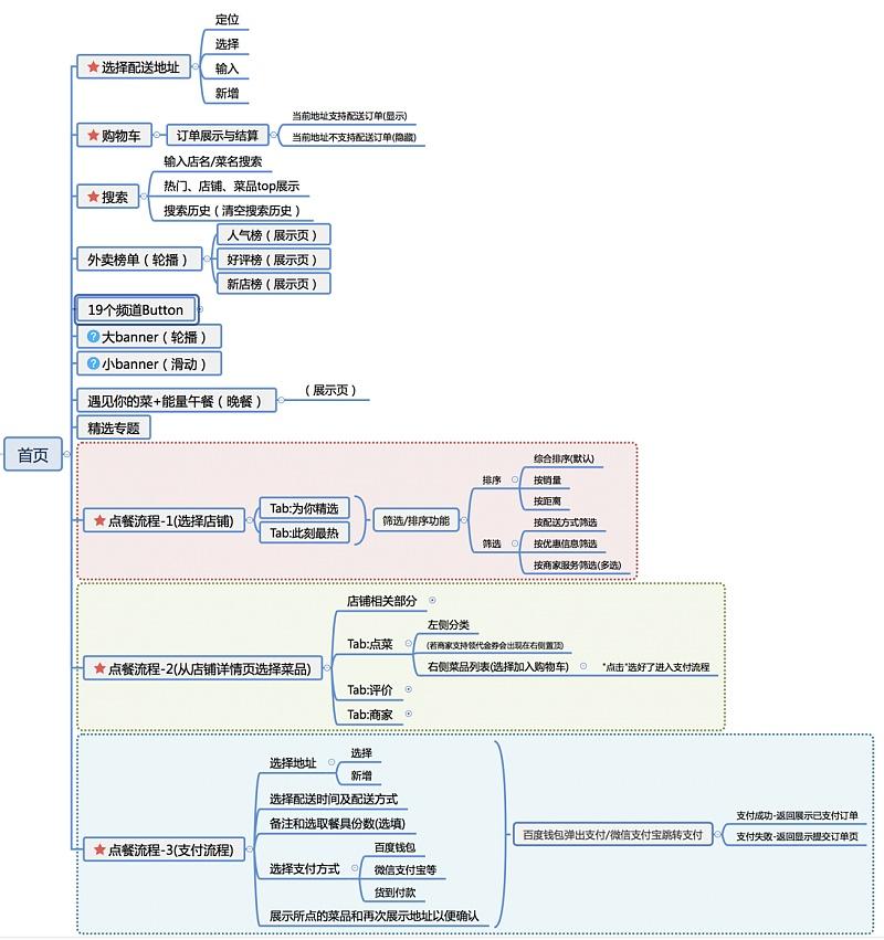 cd8c58b44c20a801219c776bb4d0.jpg