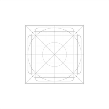 7714568e124532f8754c80c4cb1d.jpg
