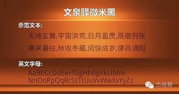bab258b3a2b7a801219c771f51e1.jpg