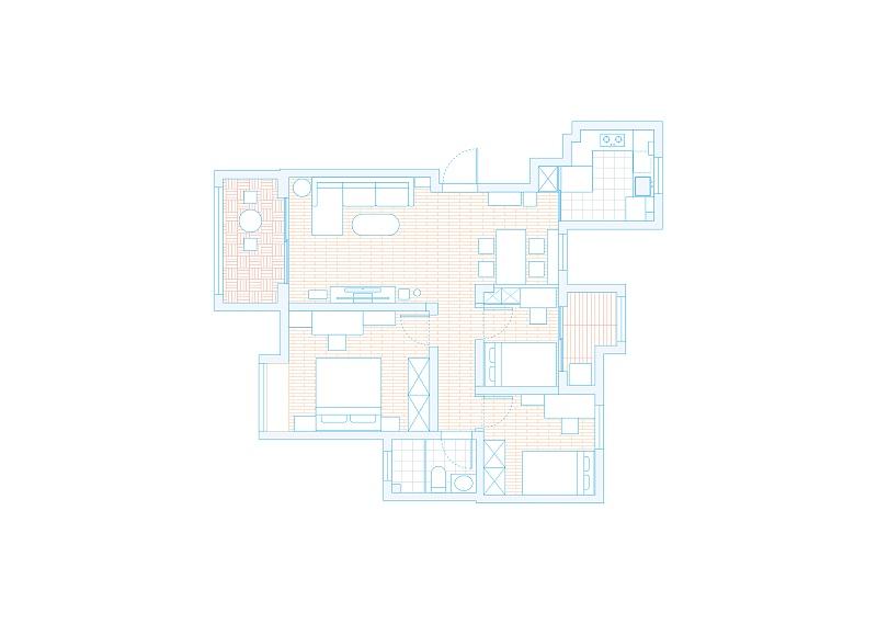 设计师的自我模型Ⅱcad修养图纸图怎么框加入图片