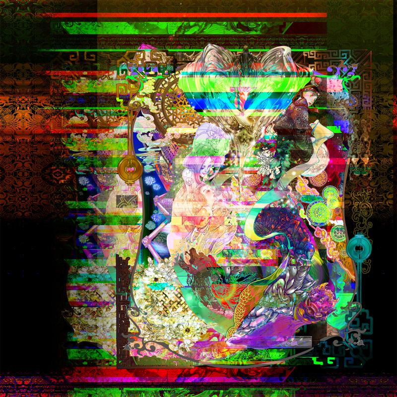 48d857cf8f710000018c1b4afc96.jpg