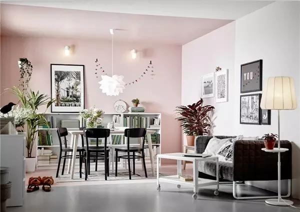 Cmf zcool Como decorar mi casa economicamente