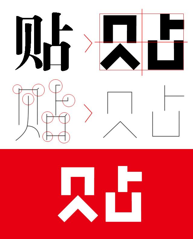 沈阳品牌网站设计