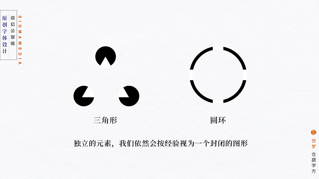 c47359bf419aa801207534968cdc.jpg
