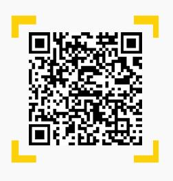 941558759037a8012060c8610d10.jpg
