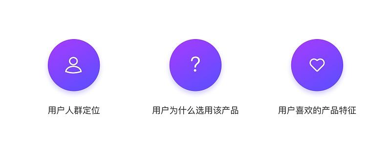 d4b9598c7e7ca801215603a2a651.jpg
