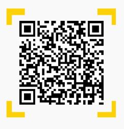 b98258758f08a8012060c8f8a367.jpg