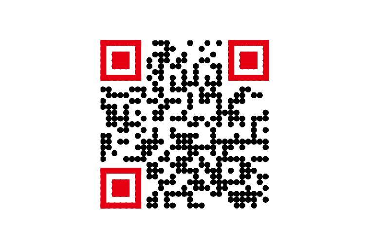 9c745752554a6ac72525ae738b15.jpg