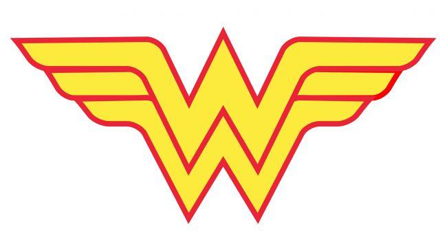 在修改过的超人标志之后,传奇设计师米尔顿·格拉泽(milton glaser)图片