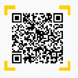 e17058758fc8a801219c77c80426.jpg