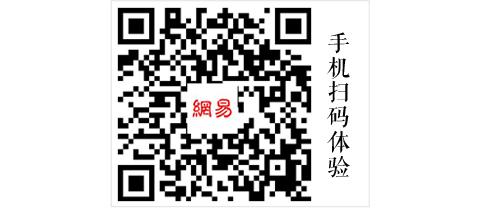 45d459a7cd71a801211d257d2d83.jpg