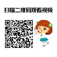 8d1d590c1fa3a801214550fa22e6.jpg