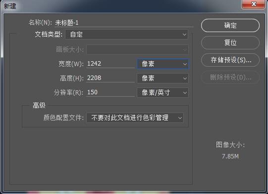 c7ff58ddca54a801219c77b6612f.jpg