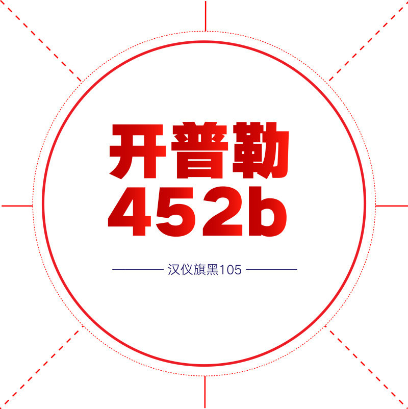 fc3856a855886ac7256cb019cec8.jpg