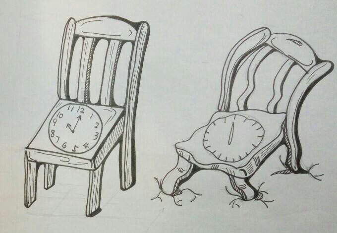 图形创意:课程速成攻略图片
