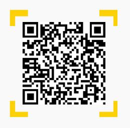 f31958758f3ea801219c77cc4570.jpg
