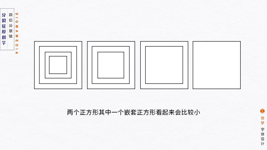 802d59a41adaa8012028a9b876ab.jpg
