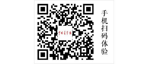 edf459a7cde1a8012028a9ddec28.jpg