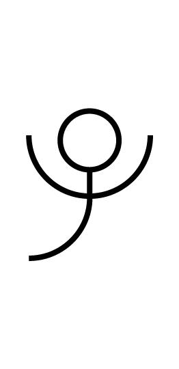 中国文字的美 - [微时光]