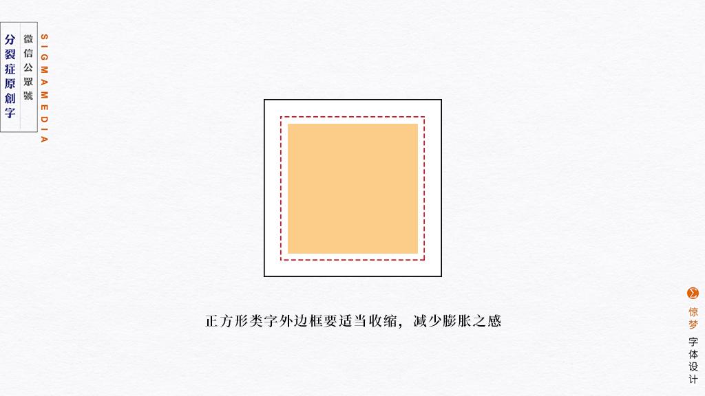 c68659a41b8da8012028a9624474.jpg