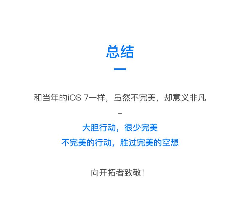 b74957eef745a84a0e282b8336d7.jpg