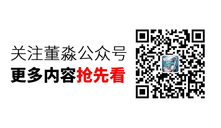 058959339804a8012193a329f253.jpg