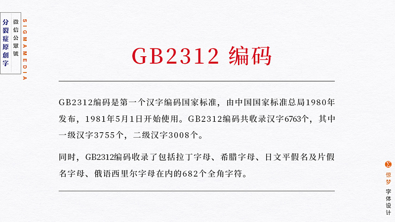 0b3e59511362a8012193a3aa958e.jpg
