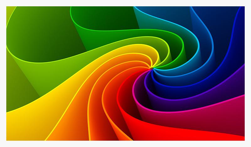 平面设计需要学习些什么?平面设计自学教程系