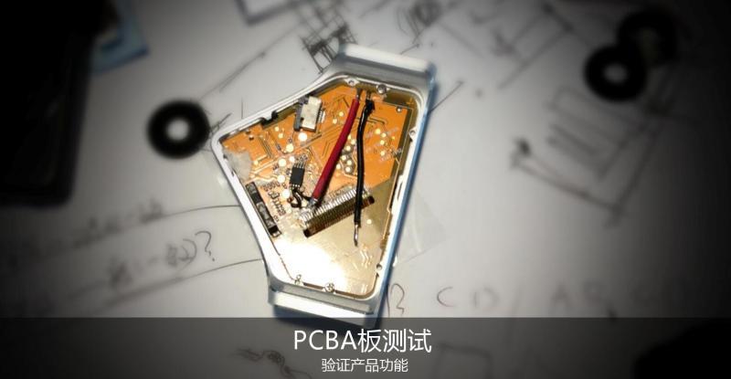 064c571c849f6ac7253812db4cbb.jpg