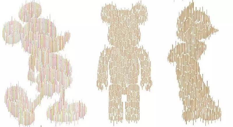 953059717587a8012193a3665d73.jpg