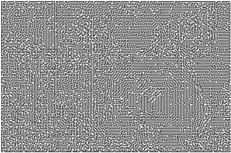 1994598d747fa801215603a524f3.jpg