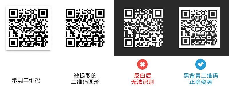 2ea7590adaf5a80121455038a662.jpg